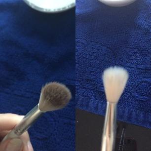 brush5