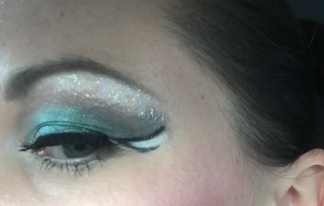 eyeshadow2