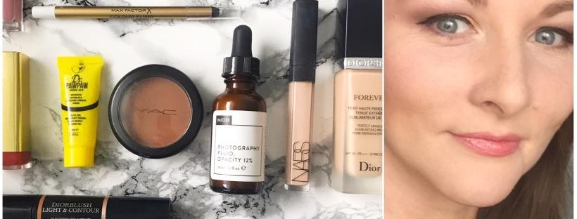 Makeup Anastasia Beverley Hills Modern Renaissance Palette