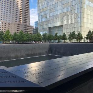 9:11 memorial 1