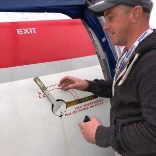 Concorde6