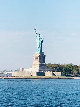 Liberty2