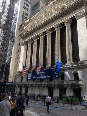 Wall st3