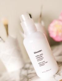 Glossier Milk Jelly Cleanser