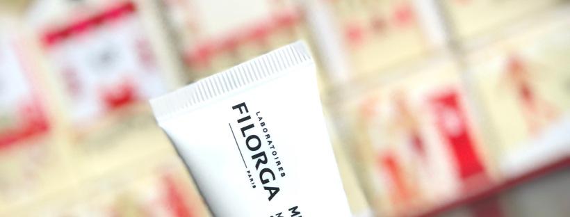 Filorga Meso-Mask, Marks & Spencer Beauty Advent Calendar