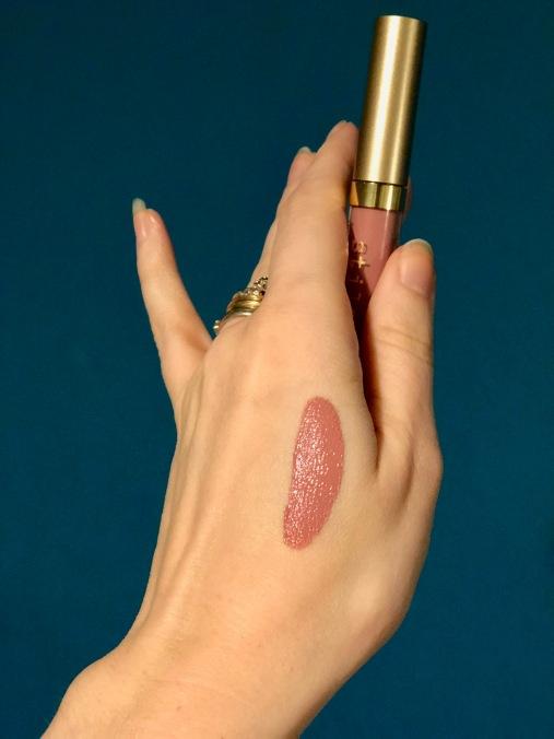 Stilla Lipstick, Marks & Spencer Beauty Advent Calendar