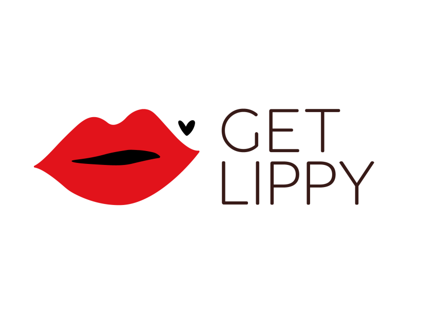 The Eve Appeal #getlippy