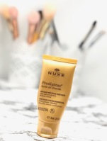 Nuxe Prodigieux Precious Scented Shower Oil