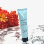 Autograph Hydrating Confidence Boost Primer
