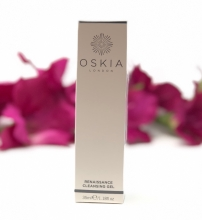 Oskia Renaisance Cleansing Gel