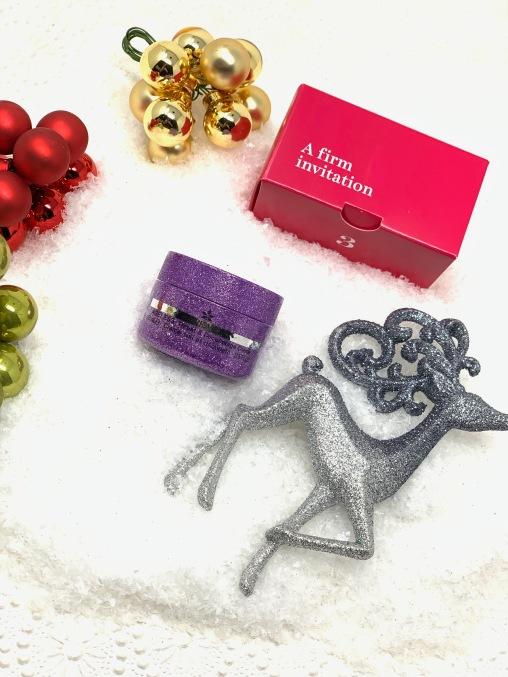 Prai Ageless Throat & Decollatage Creme - M&S Beauty Calendar
