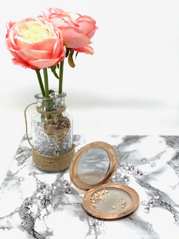 Charlotte Tilbury Airbrush Finish Powder