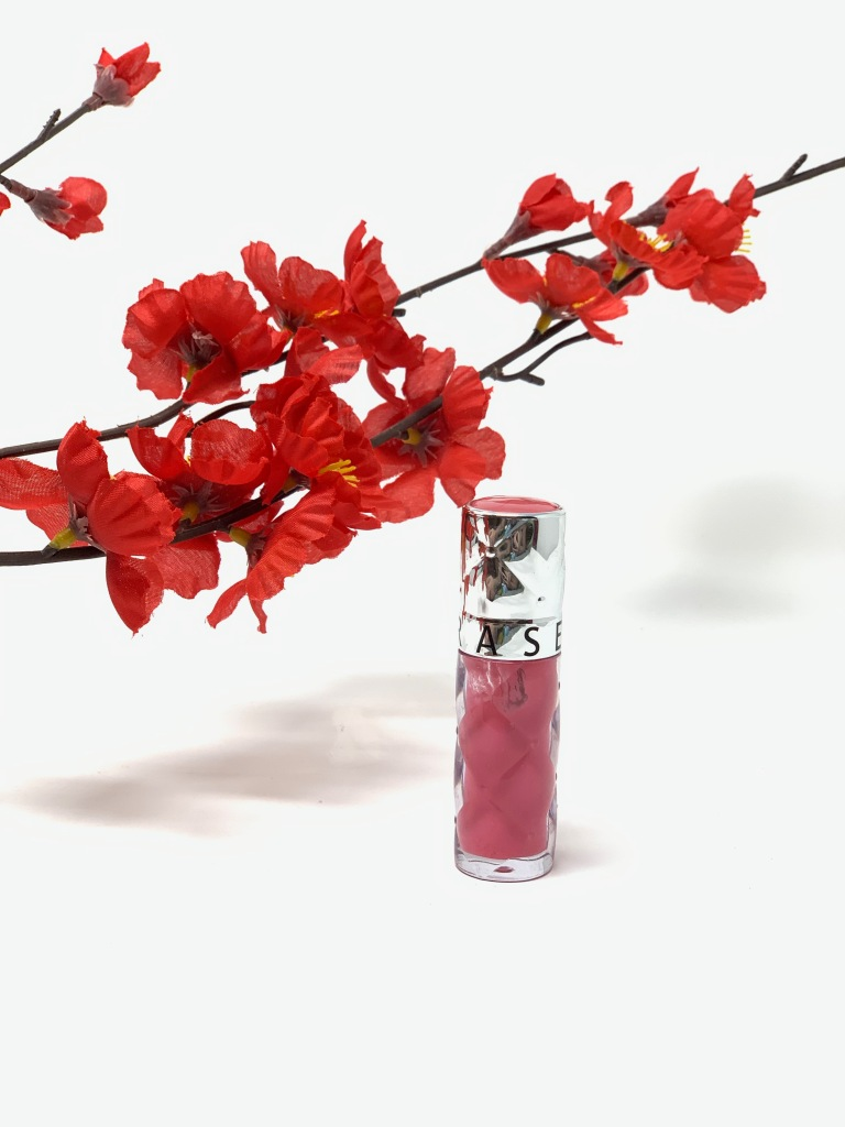 Sephora Lip Gloss