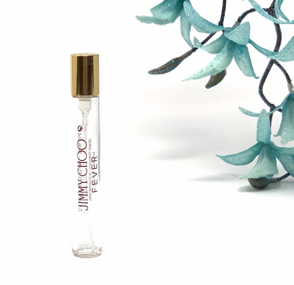 Jimmy Choo Fever Perfume