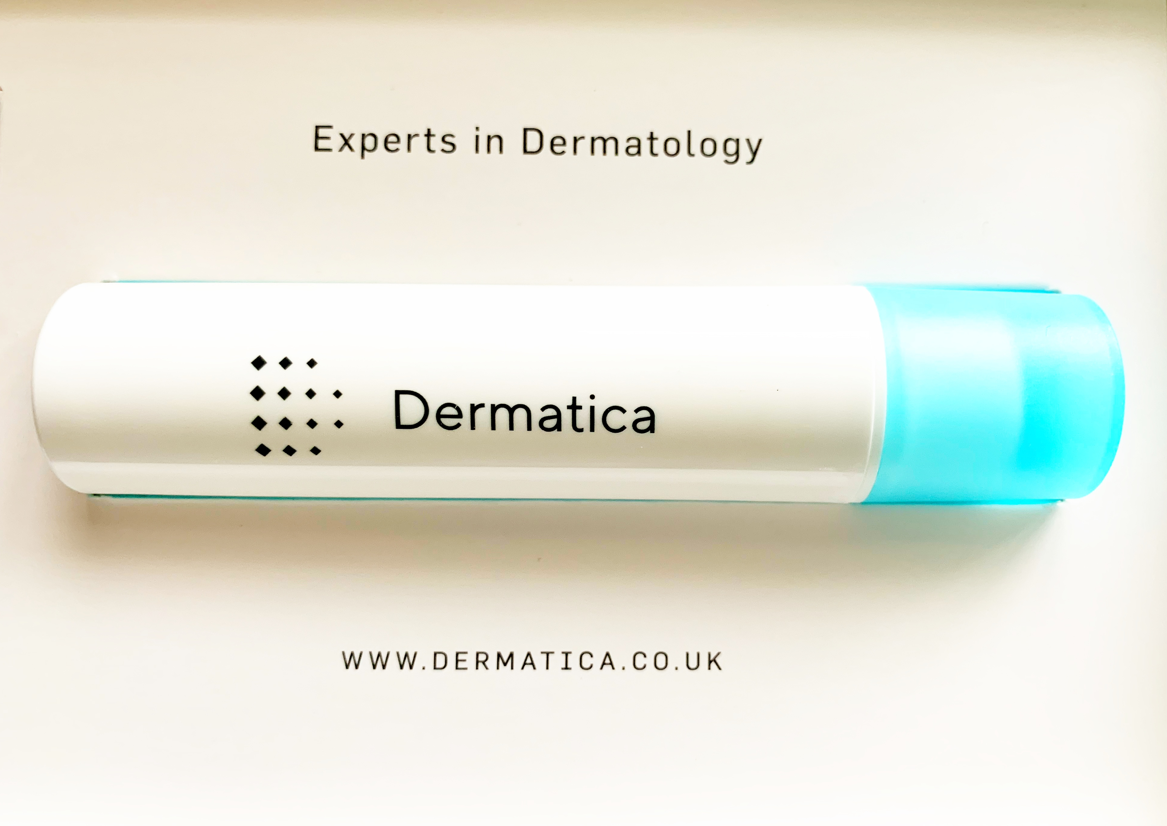 Dermatica Prescription